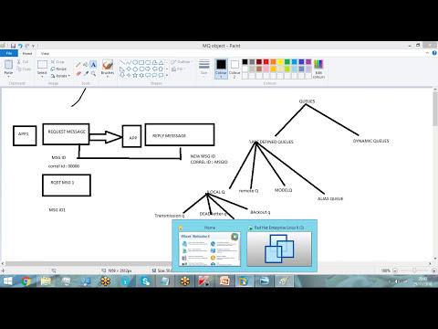 ibm-mq-tutorial-  -ibm-mq-tutorial-  -websphere-mq-tutorial-for-beginners-  -class-2