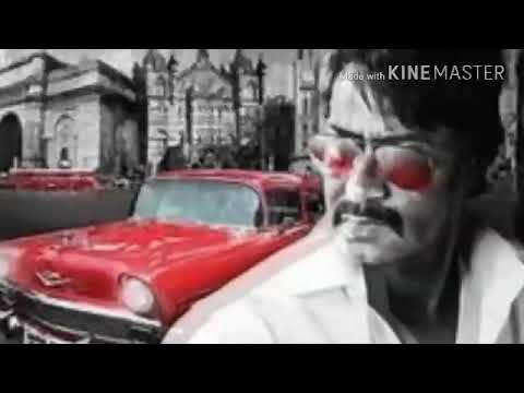 Original theme only ringtone once upon a time in mumbai