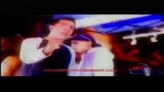Dj S2P - Aa Ni Kuriye (2005 Mix)