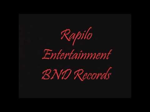 DEAR EX by, GARYJOE JBROWN JRHYME  bnd production (RAPILO)