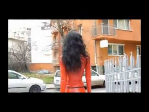 Hot girls dancing in front of a Loser to Humiliate him from YouTube · Duration:  6 minutes 51 seconds