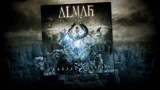 Almah - Fragile Equality (Tradução para Português/Brasil)