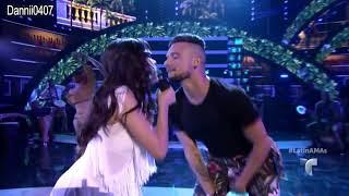 Camila Cabello & Fifth Harmony - Havana (Spanglish)/ Porfavor (Spanglish)