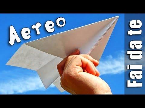 Biglietto aereo aperto: Info e costi del biglietto aereo ...