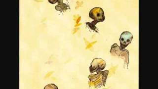 Sol Invictus - Abattoirs of Love