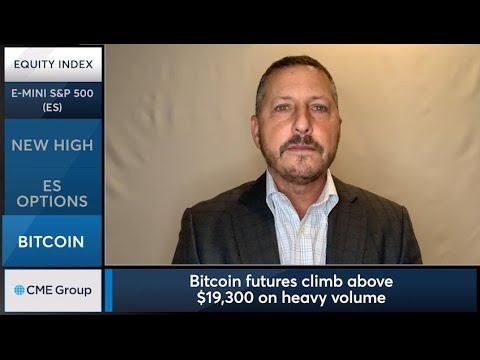 November 24 Equities Commentary: Scott Bauer
