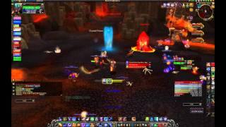 Diablo 3: Wirts Leg and Bovine Pet (Darkening of Tristram Rewards - PTR)
