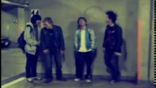 STANCE PUNKS「クソッタレ解放区」オフィシャルMusic Videoです.