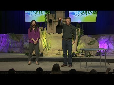 jesus-makes-me-brave---overcome-fear-and-worry---getv-kids
