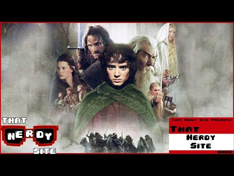 The Fellowship of