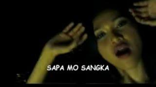 Lagu Manado Remix Populer - SILAU MATA (REMIX)