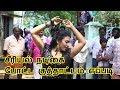 Dasara Attam 2015Disco Junior actress KALIATTAM 03