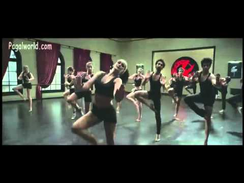 ABCD Any Body Can Dance) Trailer (HD PC Android Video)(Pagalworld.Com)