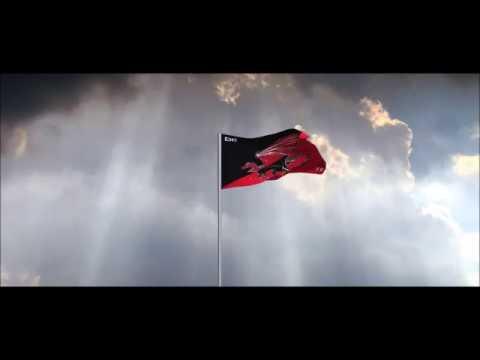 A Las barricadas Instrumental | The Dragon Commune