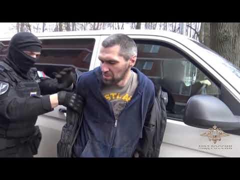 В Москве двенадцати обвиняемым в незаконном обороте наркотиков инкриминировано участие в ОПГ