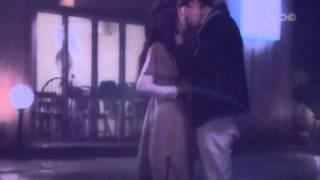 Video Best of Joy Collab   Playful Kiss   Part 10 download MP3, 3GP, MP4, WEBM, AVI, FLV November 2017