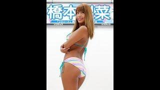 橋本梨菜、ハワイで「焼き立てホヤホヤ」の日焼けボディーを披露: . 見...
