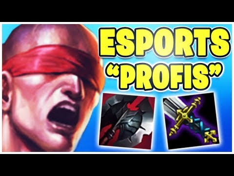 Flame und Beleidigen ESG Shot Calling! Noway4u Twitch Highlights - League Of Legends