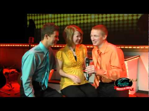 Branson Entertainment Update Special Bloopers on The Vacation Channel