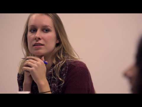 Research MSc and PhD in Business in Society - Amsterdam