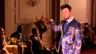 Glee - American Boy