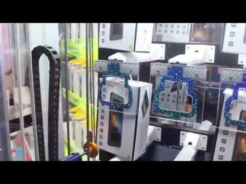 бренды игровые автоматы чемоданы день победы под потоотводящее
