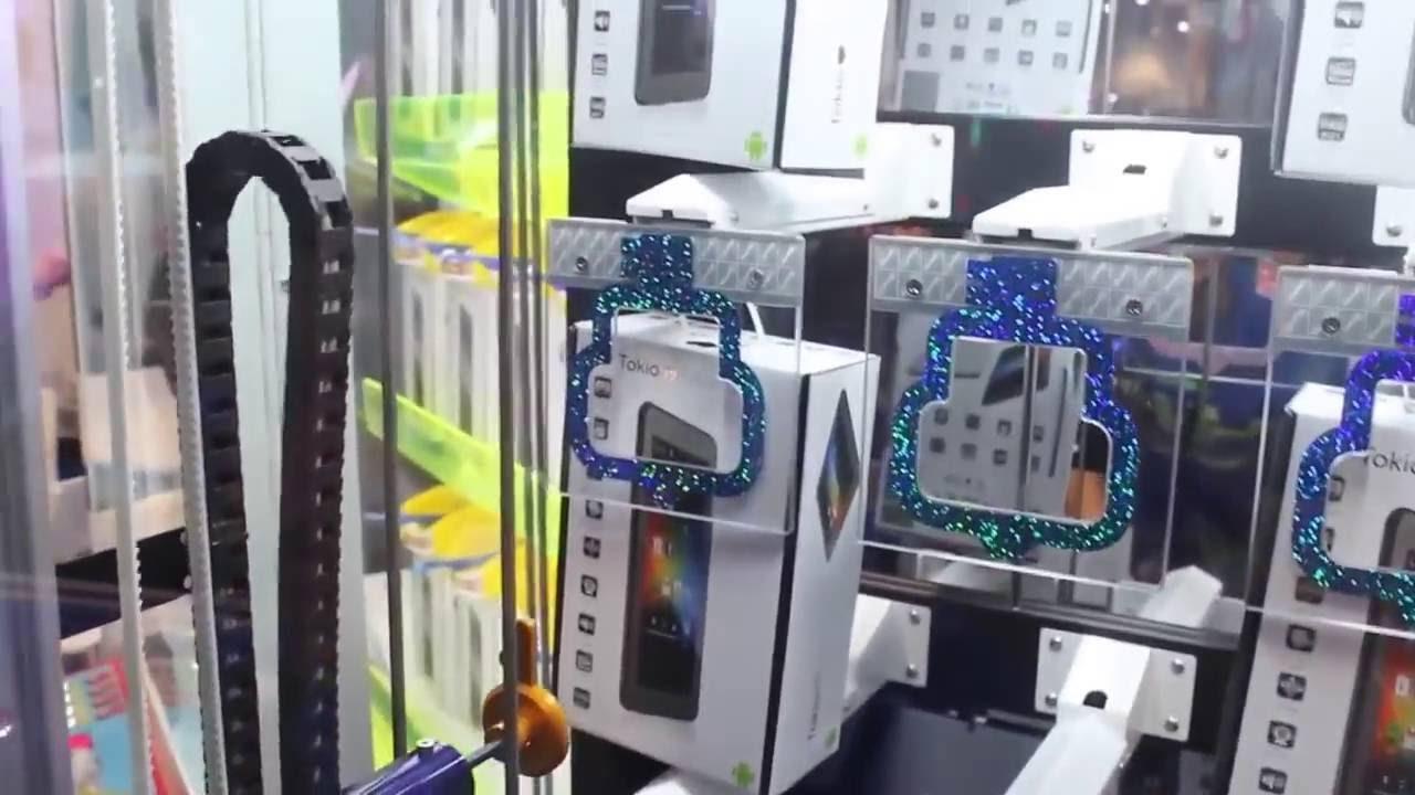 Игровой автомат бульдозер секреты
