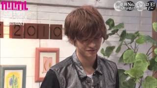 芸能界No.1オセロ王! 〜 西野が負けたら即終了 〜 04 vs. BIGMAMA金井 ...
