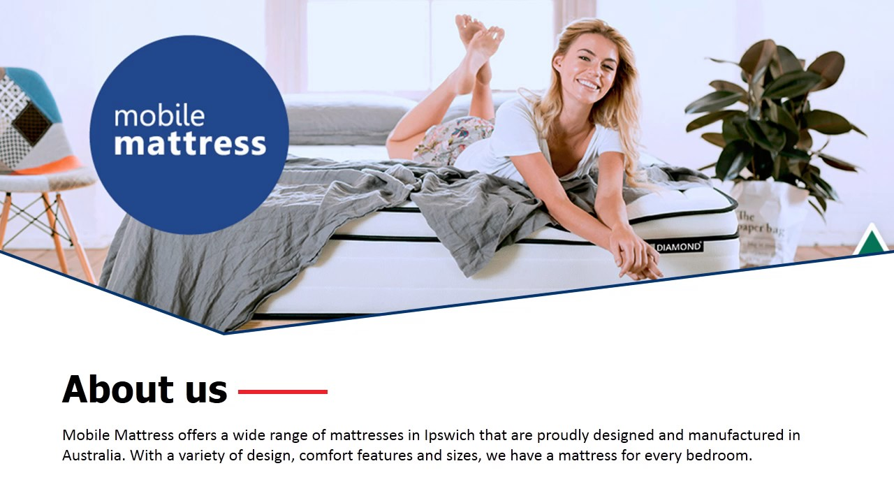 Single Mattress Brisbane Buy King Single Mattress In Brisbane