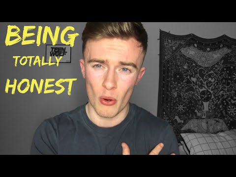 MY HONEST OPINIONS ON MAYNOOTH UNIVERSITY
