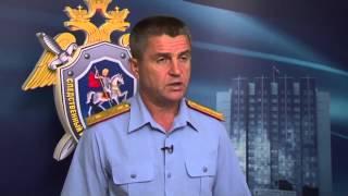 В России задержаны пятеро украинских карателей из 72-й механизированной бригады. 8.08.2014