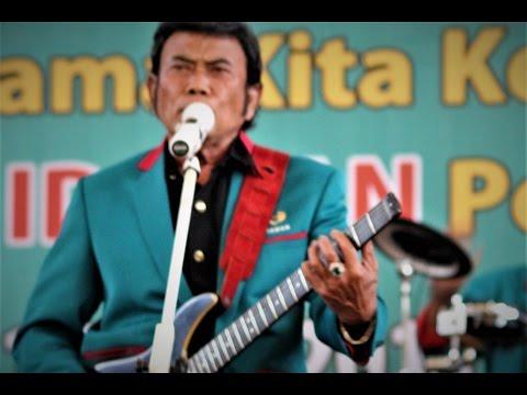 FULL CHECK SOUND RHOMA IRAMA; Mukornas Partai Idaman