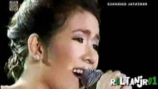 patuloy ang pangarap angeline quinto 18 sept 2011