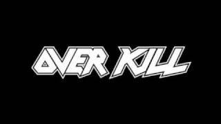 Overkill - Skullkrusher