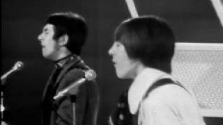 Small Faces - British Invasion 'All Or Nothing 1965-1968' Trailer