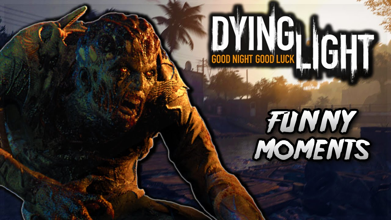 dying light be the zombie matchmaking not working Dying light all discussions  cannot connect to any game as a zombie is it currently just not working yet,  that the matchmaking server finder is broken and.