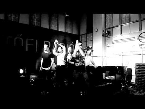 Karmapolis - Petőfi Akusztik Live 2016