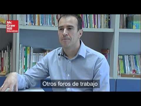 director-de-un-centro-de-día-de-aldeas-infantiles---técnico-superior-en-educación-infantil