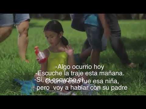 Autism Awareness Short Film   We're Not Giving Up