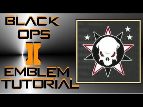 black ops 3 gameplay ep1 with marlynation! (look at description) Call of duty black ops 4 guide and tips guide to black ops 4 is primarily a collection of practical tips for beginners in multiplayer games we describe all game modes, including zombie mode and battle royale mode (blackout)  welcome to the website devoted to game guides,  we try to describe the best gameplay strategies.