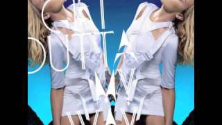 Get Outta My Way (Bimbo Jones Club Mix) - Kylie Minogue