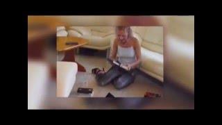 MEJK - Tak nie musiało być (Original video)
