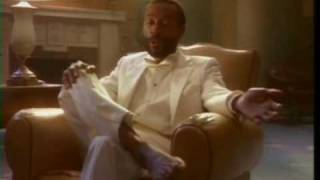 Bobby McFerrin Dont worry Be happy VIDEOCLIP HQ