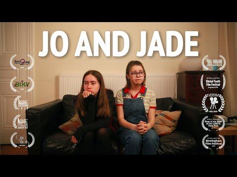 jo-and-jade-[lgbtq-short-film]