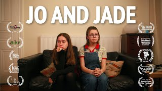 Jo and Jade [LGBT SHORT FILM] - by Ethan Ross