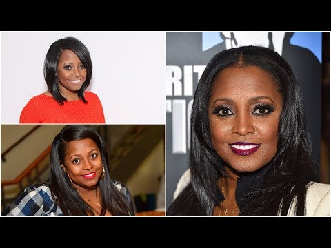 Keshia Knight Pulliam: Short Biography, Net Worth & Career Highlights