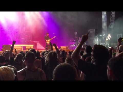 Papa Roach - Help