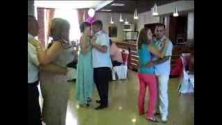 mramoren svatba 09