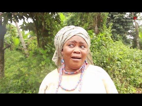 Okunrindudu - Latest Yoruba Movie 2017 Epic Drama. thumbnail