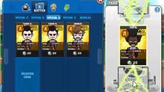 BH Player Enhancement Demo